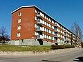 Puotilan asuintaloja 3.jpg