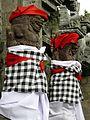 Pura Suranadi, Lombok, Indonesia (932845871).jpg