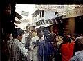 Pushkar - panoramio.jpg