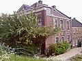 Puttershoek - Arent van Lierstraat 3.jpg
