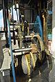Puyallup, WA - Johnson Jewelers clock mechanism 03.jpg