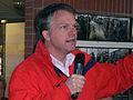 PvdA Wouter Bos - Hengelo20061117 27.jpg