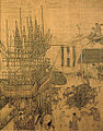 Qingming Festival Detail 2.jpg