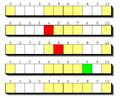 Quadratic probing png.png