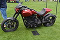 Quail Motorcycle Gathering 2015 (17566340568).jpg