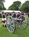 Queen's Official Birthday reception Government House Jersey 2013 09.jpg