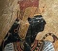 Queen Ahmose-Nefertari Neues Museum 26042018 1.jpg