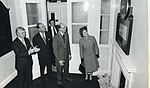 Queen Elizabeth II, BVA (4).jpg