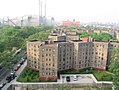 Queensbridge Houses, Queens, New York.jpg