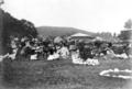 Queensland State Archives 5755 Dancers Mabuiag Torres Strait Island June 1931.png