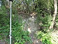 Quiévrechain - Fosse n° 1 - 1 bis des mines de Crespin (12).JPG