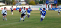 Quilmes 5 - 1 Barrio Viña copa int.2012.png