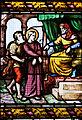 Quimper - Cathédrale Saint-Corentin - PA00090326 - 009.jpg