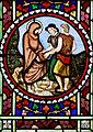 Quimper - Cathédrale Saint-Corentin - PA00090326 - 063.jpg