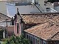Quinta da Piedade, Calheta, Madeira - IMG 4896.jpg