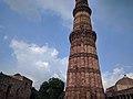 Qutub Minar's landscape beauty.jpg