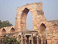 Qutub Minar 16.jpg