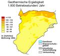 Rödinghausen geothermische Karte.png