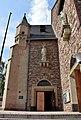 Rüdesheim 12DSC 0141 (31731807598).jpg