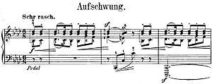 Fantasiestücke, Op. 12