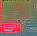 RACER'S CHOICE GARAGE -SHARJAH - UAE - panoramio.jpg