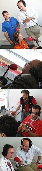File:RAC 1 Circuit de Catalunya Montmeló.jpg