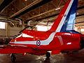 RAF Scampton. 031.jpg