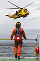 RAF Search and Rescue Helicopter MOD 45158476.jpg