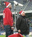 RB Salzburg gegen Austria Wien 02.JPG