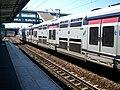 RER E - Gare Pantin 29.JPG
