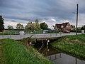 RK 1804 1590323 Kirchenheerwegbrücke.jpg