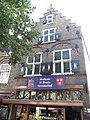 RM10165 Breda - Grote Markt 61.jpg