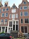 rm3546 amsterdam - lindengracht 53