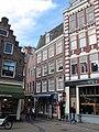 RM3711 Amsterdam - Monnikenstraat 27.jpg