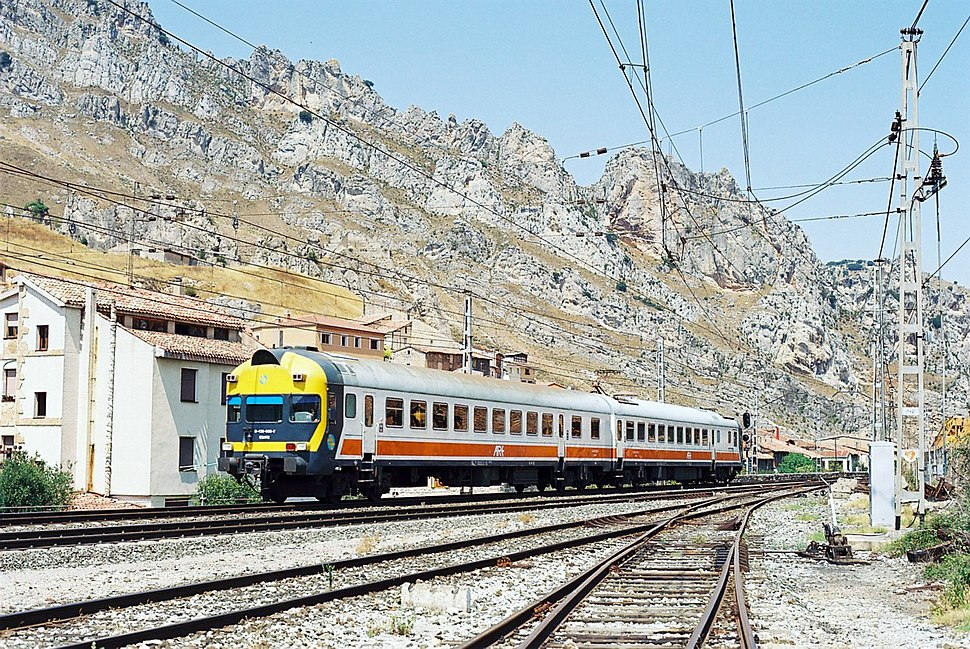 RN432006