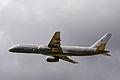 RNZAF Boeing 757-200 10 (3757106611).jpg