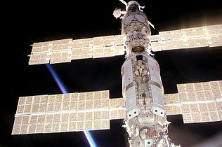 ranger spacecraft solar panels - photo #25