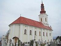 RO CS Biserica Sfantul Ioan Botezatorul din Caransebes (44).jpg