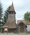 RO MS Clopotnita bisericii reformate din Culpiu (2).jpg