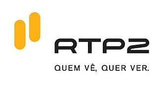 RTP2 - Image: RTP2