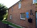 Rachel Barrett - 1 Lamb Cottage Sible Hedingham Halstead Essex CO9.jpg