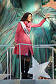 Rachel Smith in the Macy's Parade 01.jpg