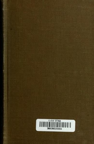 File:Racine - Œuvres, t4, éd. Mesnard, 1865.djvu