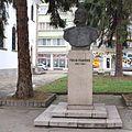 Radezkiy Monument Gabrovo.jpg
