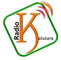 Radio Kalutara.png