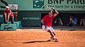 Rafael Nadal (7299179976).jpg