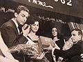 Raffaella De Carolis Miss Italia 1962.jpg