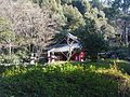 Raigoin (Higashiyama-ku, Kyoto)0759.JPG