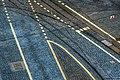 Rails de trams (33819684188).jpg