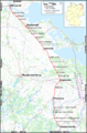 Railway-map-Germany-Angermuende-Stralsund.png